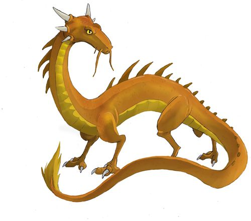 dragon-deau-asiatique.jpg