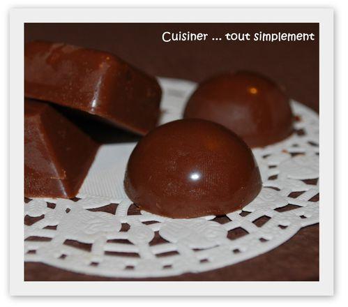 chocolats aux spéculoos2