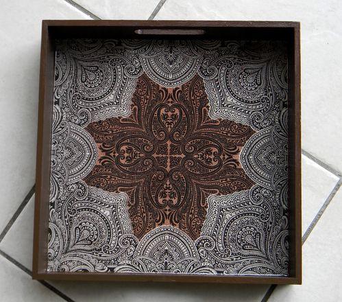 03.Plateau carré chocolat_janv 2011