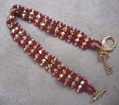 BRACELET-ROUGE-ET-OR.jpg