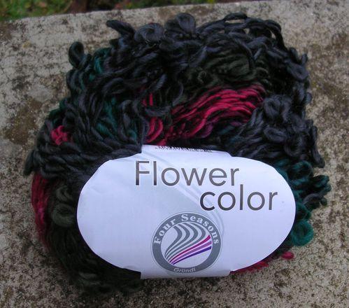 gri-gri-et-laine-flower-015.JPG