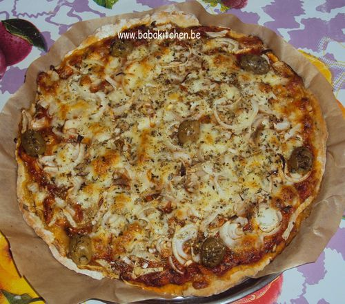 pizza-maquereau-chicons-2.JPG