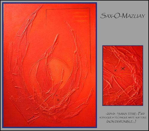 Montage-fleur-orange-blog.jpg