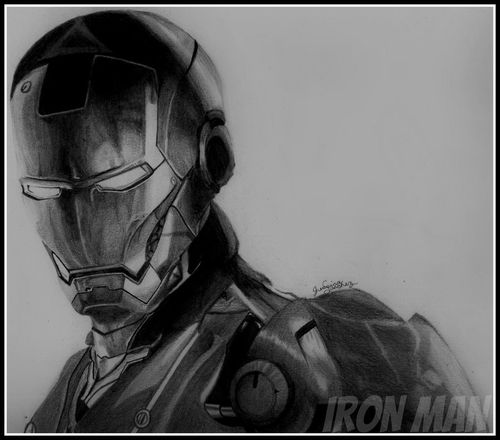 iron man by orchidiusgryffindor-d51ugye