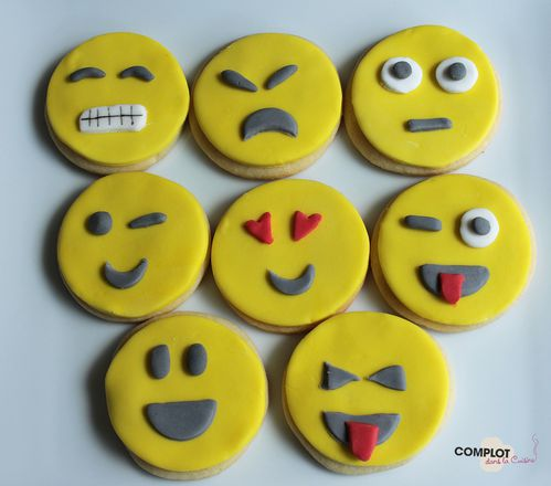 emoji3_LW.jpg