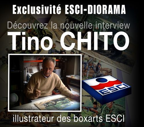 annonce-interview-tino-chito.jpg