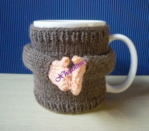 pull pour mug 2