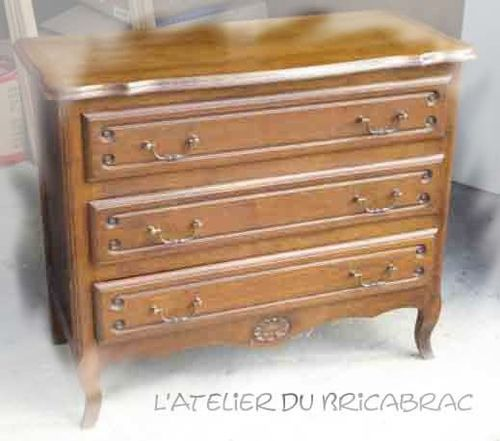 commode ancienne bon coin