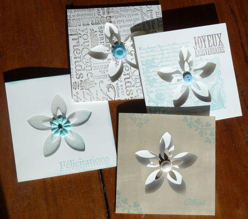cartes fleuries2
