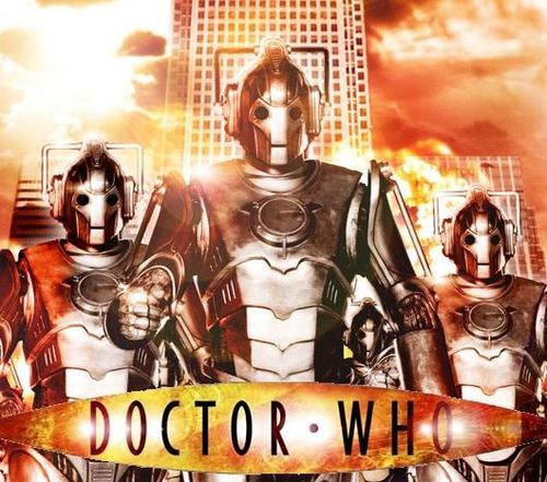 Doctor-Who---Les-CyberMen.jpg