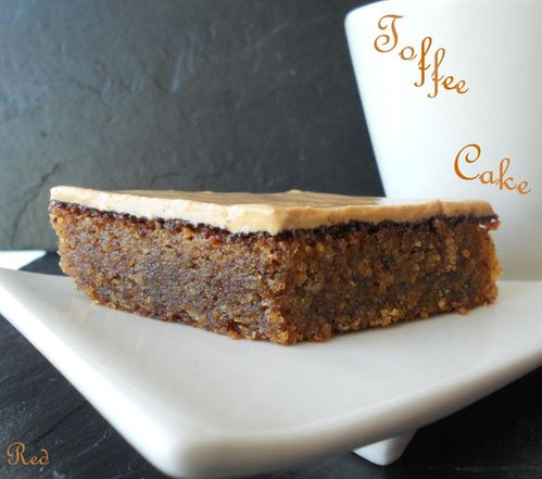 toffee cake2