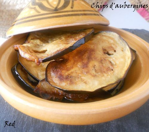 chips d'aubergines2