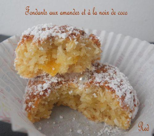 fondants-aux-amandes-et-a-la-noix-de-coco3.jpg
