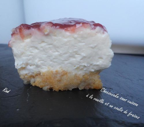 cheesecake-sans-cuisson-a-la-vanille-et-un-coulis-copie-1.jpg