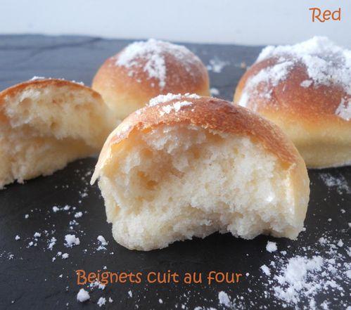 beignets-cuit-au-four.jpg