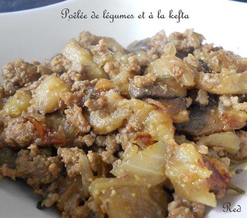 poelee-de-legumes-et-a-la-kefta2.jpg