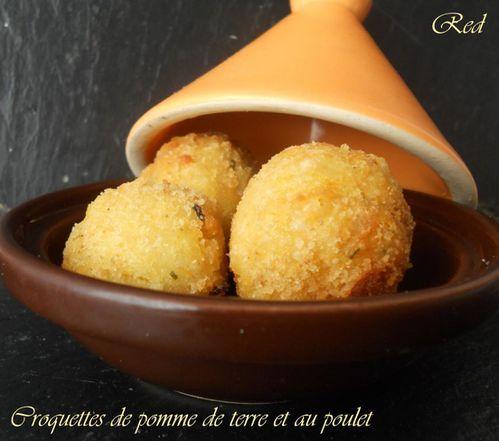 croquettes-de-pomme-de-terre-et-au-poulet22.jpg