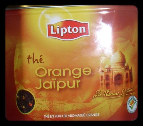 Lipton-Orange-Jaipur.jpg