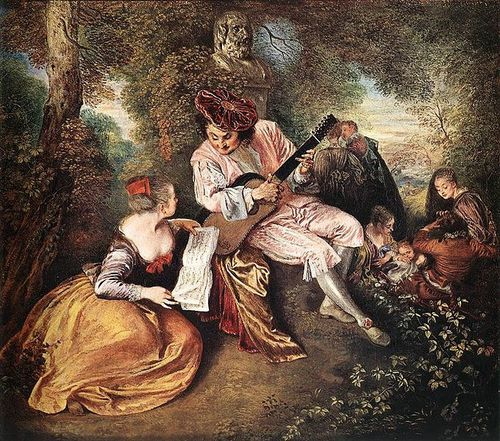 _Watteau_-_-La_gamme_d-amour-_-The_Love_Song-_-_WGA25457-wi.jpg