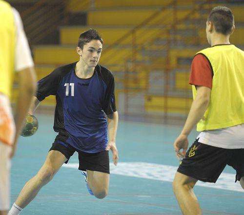 Match-amical-Chambery-Val-de-Leysse-07-02-2012-Photo-N-14.jpg