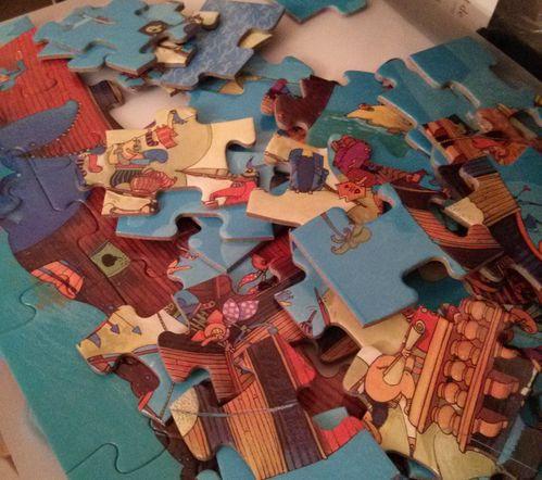 temps-des-fetes---puzzle-pirates.jpg