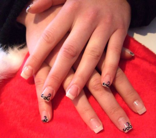 2010 0118ONGLES0042