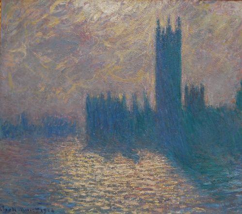 Monet-tamise-londres-le-parlement.jpg