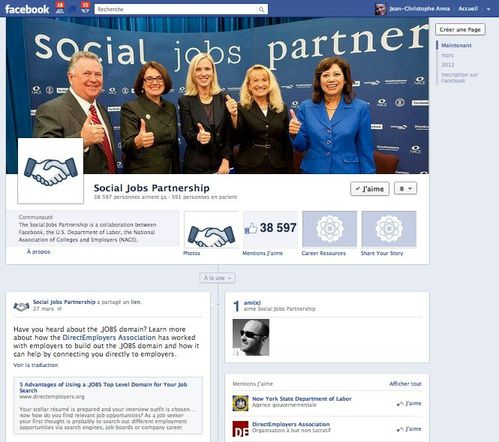 -33--Social-Jobs-Partnership.jpg