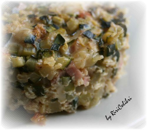 timbales-courgette-mozza.jpg