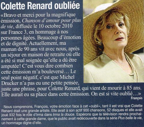 Colette-oubliee.jpg