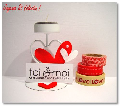 bougeoir st valentin2