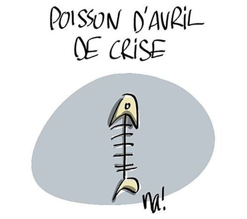 poisson-d-avril.JPG