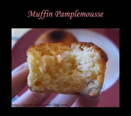 muffin pamplemousse2