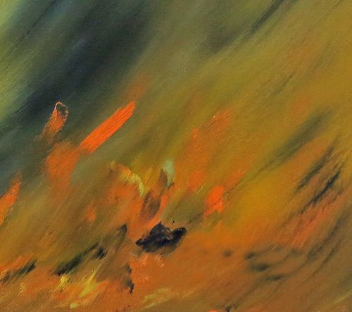 Details-peintures--.-0980_modifie-5.jpg