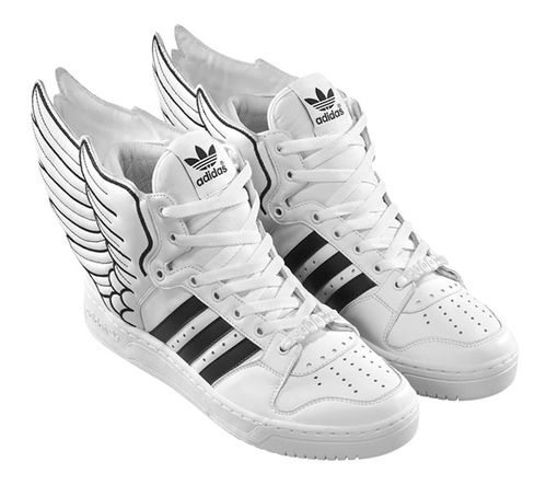 adidas-originals-jeremy-scott-js-wings-2-4.jpg