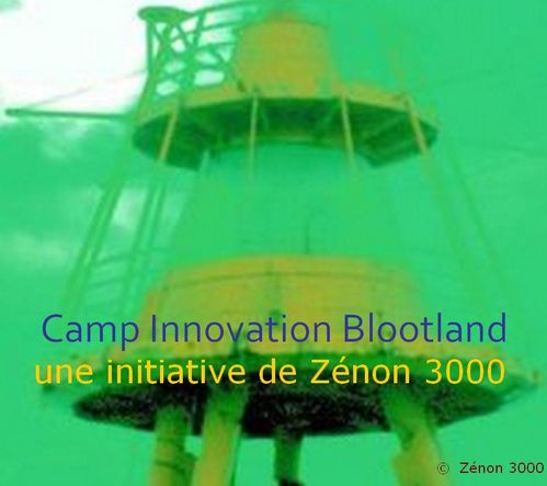 Kreativcampinnovationblootland-copie-1
