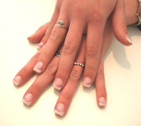 2010 0330ONGLES0040