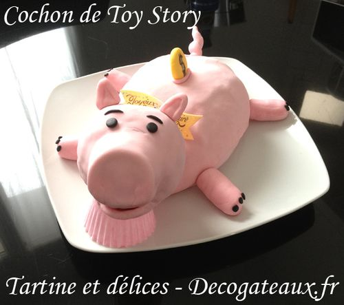 cochon-amour.jpg