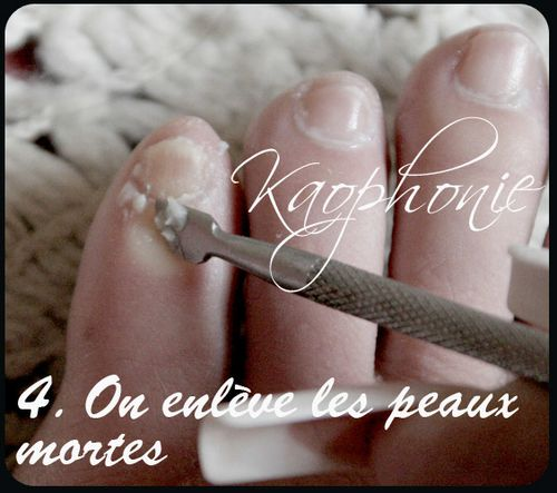 pedicure-juin-2012-006