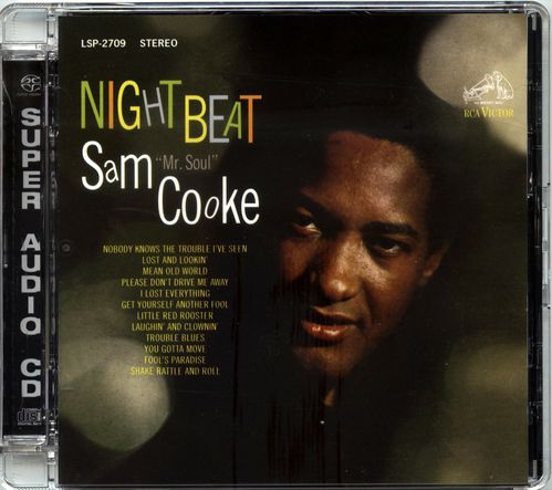 Night-Beat-SACD-front.jpg