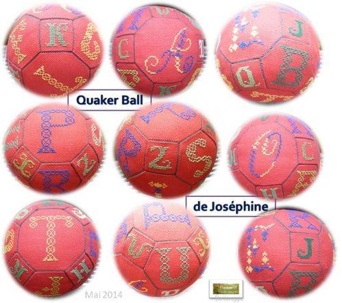 2014_05-quaker-ball-josephine.jpg