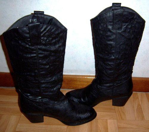 bottes-noires-copie-1.JPG