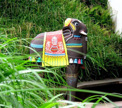 expo quai Branly Inde Ayyanar 8108