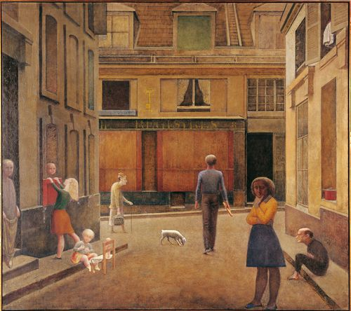 101balthus.jpg
