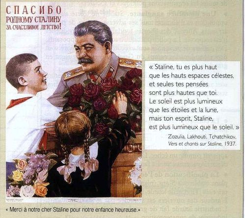 staline-stalin-child-children.jpg