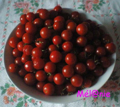 tomate_cerise_1.jpg