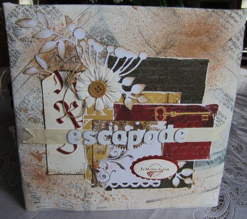 album-limoges-atelier-froufrous-page-crepes-fev--2012-001.JPG