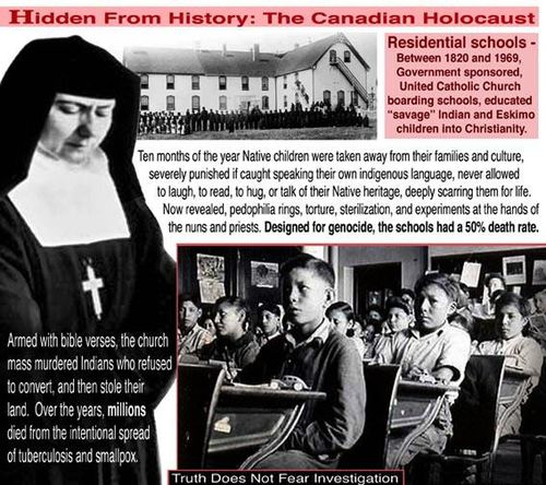 PEDOPHILIE-GENOCIDE-EGLISE-CANADA.jpg