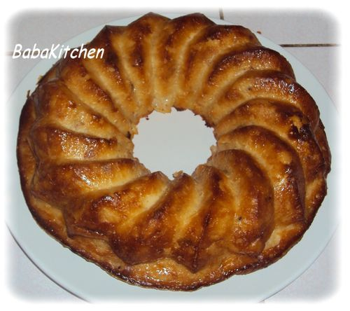 pudding-couronne-massepain.JPG