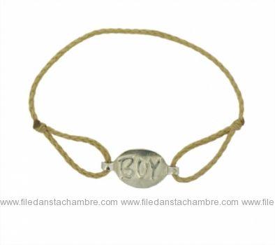bracelet_boy_argent_beige_bd_fb.jpg